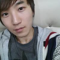 김태주 | Social Profile