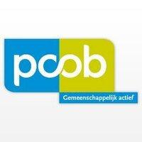 de_pcob