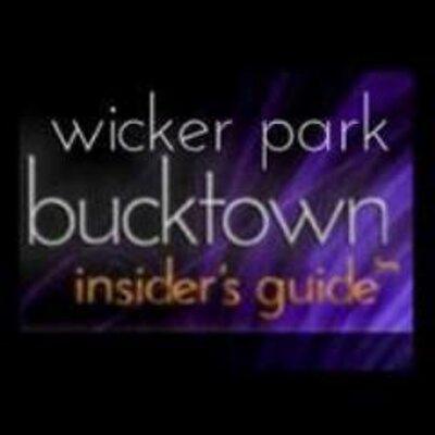 WPB Insider's Guide | Social Profile