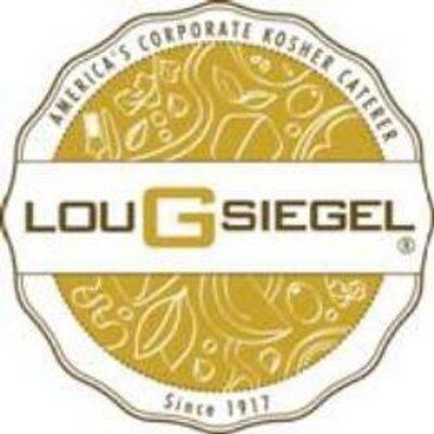 Lou G. Siegel | Social Profile