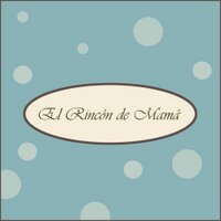 ELRINCONDMAMA | Social Profile