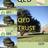 QED_Trust profile