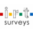 IRT_SURVEYS