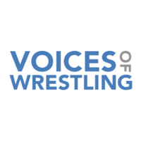 Voices of Wrestling | Social Profile