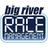 Big River Race Mgmt
