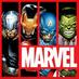 Marvel Comics Official
