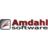 @AmdahlSoftware