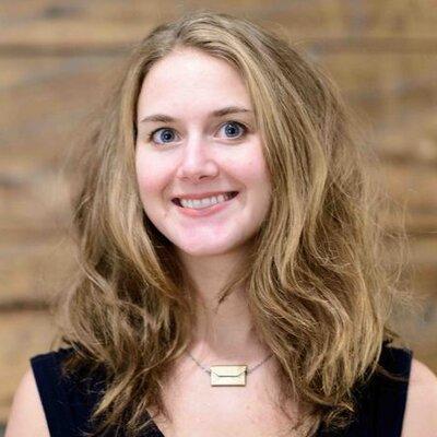 CTV_Lindsay | Social Profile