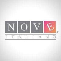 Nove Italiano | Social Profile