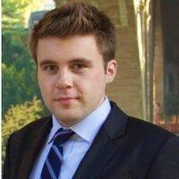 John David | Social Profile
