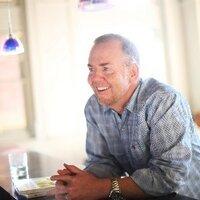 Harry Chapin | Social Profile