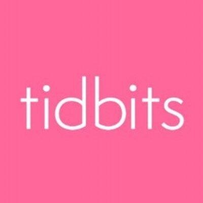 Austin Tidbits | Social Profile