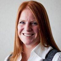Lori Gilson | Social Profile