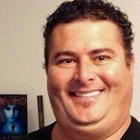 Adrian Grassi | Social Profile
