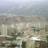 Caracas_Noreste