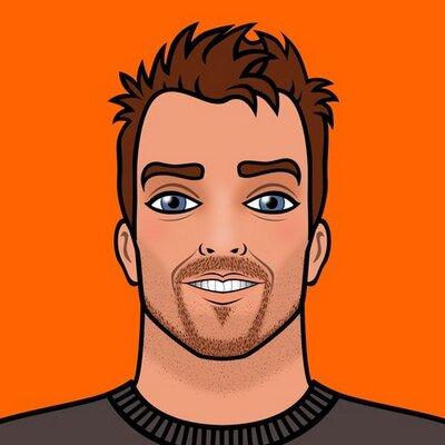 Jon Boast   Social Profile
