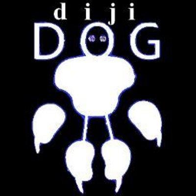 dijidog | Social Profile