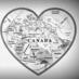 Avatar for Canadian Politics