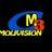 @molivision
