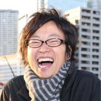山崎篤(atsushiyamazaki) | Social Profile