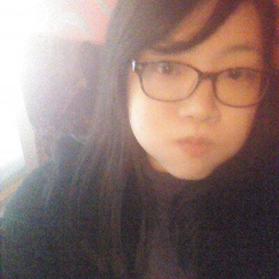 변수연:) | Social Profile