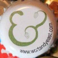 Wort & Yeast (A.J.) | Social Profile