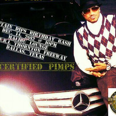 Certified P.I.M.Ps | Social Profile