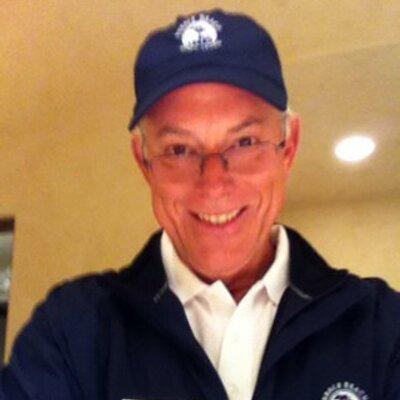 Tom Galvin | Social Profile