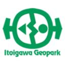 糸魚川ユネスコ世界ジオパーク