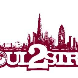 Soul 2 Streets Social Profile