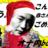 @onauchi_bot