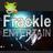 FrackleEnt profile