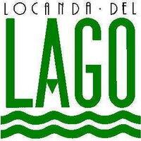 Lago Santa Monica | Social Profile