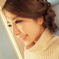 박래미 (Lemi Park) | Social Profile