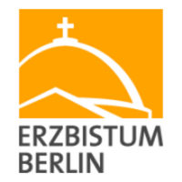ErzbistumBerlin