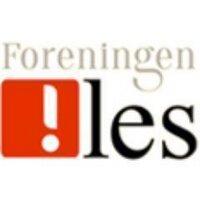 Foreningen !les   Social Profile