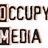 OccupyMedia2013 profile