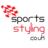 sports_styling