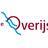 The profile image of Overijssel_