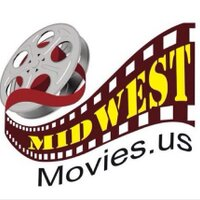 Midwest Movies | Social Profile