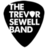 trevorsewell