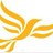WelshLibDems