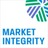 MarketIntegrity profile