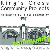 KXCommunity   Social Profile