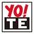 @yovote2014