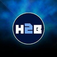 Hard2BeatEvents