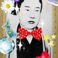 沖田総司 | Social Profile