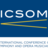 ICSOM