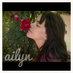 Ailyn Morales