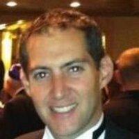 Eric Steiman | Social Profile